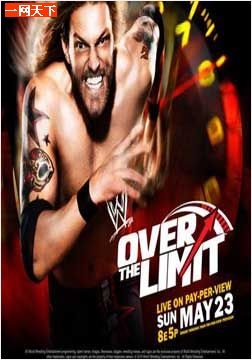 WWE:Over the Limit